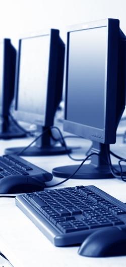 computers2